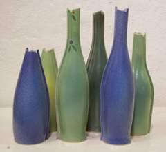 Keramiker Moa Rudebert